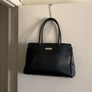 Mary Kay Consultant Bag Pre Owned